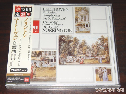 beethoven 1&6 norrington.jpg