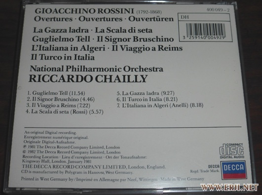 rossini 7 overtures chailly 2.jpg