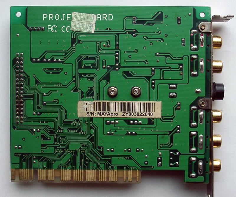 声卡的原理和维修_声卡工作原理框图
