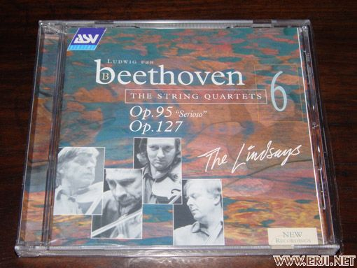 beethoven string quartets 6 lindsays.jpg